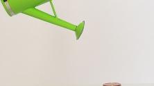 Заставка для - Что делать, если у вас кредитные долги
