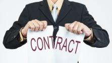 Заставка для - Оптом дешевле: как союз покупателей позволяет экономить