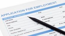 Заставка для - Что нужно знать сотруднику на удаленной работе