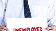 Заставка для - С щеками на выход. Все, что нужно знать о дискриминации на рабочем месте