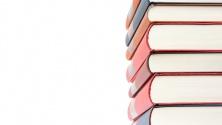 Заставка для - Обучение и переобучение после 45 лет. Теория и практика