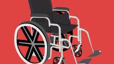 Заставка для - Достойная старость: пансион для пожилых с болезнью Альцгеймера