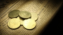 Заставка для - Кредитная задолженность и реструктуризация