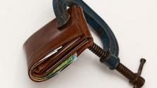 Заставка для - Где решить проблемы с финансовыми услугами?