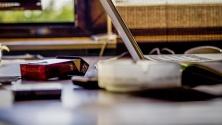 Заставка для - Можно ли работать удаленно и как это оформить?  6 правил дистанционного работника