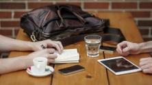 Заставка для - Социальное предпринимательство