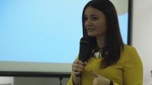 Заставка для - Лекторий АСИ «Шаг вперед»: «Как защищать свои трудовые права»