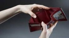 Заставка для - Выход из кредитного тупика существует