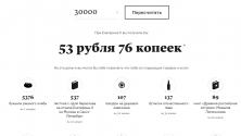 Заставка для - Единственное социальное рекрутинговое агентство в России