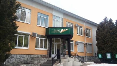 Заставка для - Какие возможности может предоставить центр занятости г. Воронеж