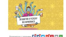 Заставка для - Профессиональные образовательные курсы в Казани