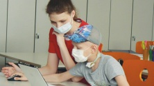 Заставка для - «УчимЗнаем»: Школа тьюторов для мам