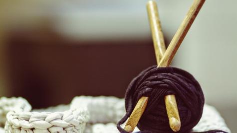 Заставка для - Handmade – хобби как бизнес