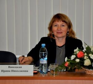 irina-nikolaevna-vinetskaya-ispolnitelnyj-direktor-organizatsii