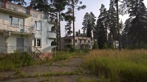 mesto-budushhego-sotsialnogo-gorodka-v-sergeevo-posadskom-rajone-4
