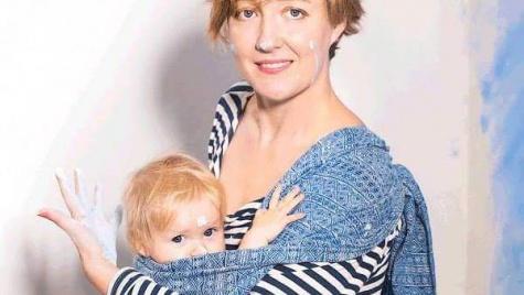 Заставка для - «Аленкина продленка»: многодетная мама из Калининграда организовала центр досуга и  образования для школьников