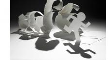 Заставка для - Бесплатная психологическая помощь: что важно знать?