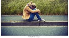 Заставка для - Бесплатная психологическая помощь: история клиента
