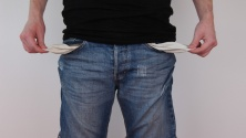 Заставка для - Финансовое воспитание детей