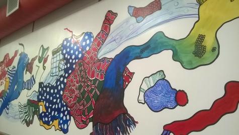 Заставка для - Культурная прачечная в культурной столице