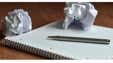 Заставка для - Как расставлять приоритеты: 8 «нет» в планировании