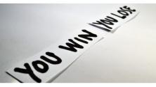 Заставка для - 8 приемов самомотивации, чтобы достичь успеха