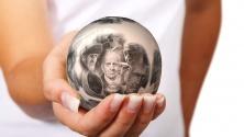 Заставка для - Особенности реализации трудовых прав работающих пенсионеров и лиц предпенсионного возраста