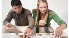 Заставка для - Проверьте свою финансовую грамотность
