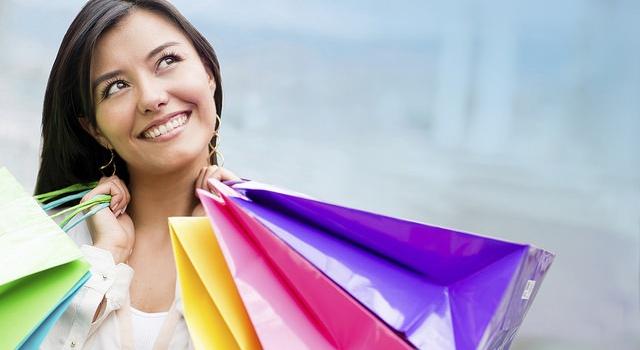 a991503148b2c3d Оптом дешевле: как союз покупателей позволяет экономить - Шаг вперед