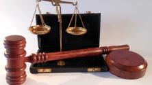 Заставка для - Как исполнить судебное решение по трудовому спору