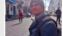 Заставка для - В Калининграде создана юридическая клиника, которая бесплатно помогает гражданам  в вопросах охраны здоровья и защиты прав пациентов
