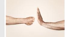 Заставка для - Черное и белое во фрилансе. 7 советов психолога