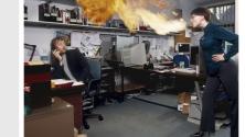 Заставка для - Вынуждают уволиться по собственному желанию – как этому противостоять?