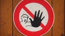 Заставка для - Социальные и трудовые права в кризис