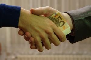 Выход из кредитного тупика существует