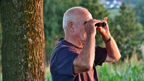 Заставка для - Как обеспечить себе достойную пенсию